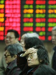 china_inversor.JPG