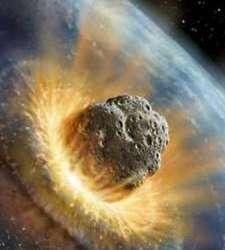 asteroide-chocando.jpg