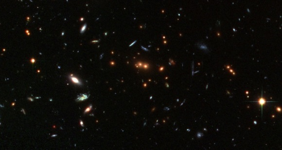 galaxias.jpg
