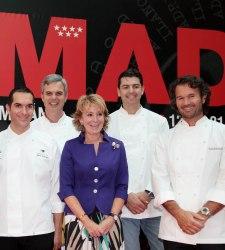 aguirre_cocineros.jpg