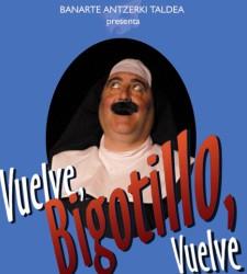 cartel_bigotillo1_p.jpg
