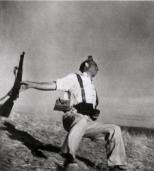 robert-capa-guerra-civil.jpg