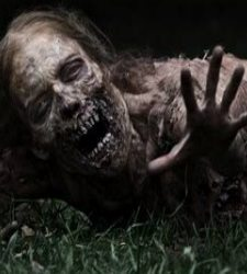 zombis.jpg