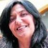 Ane Gabarain