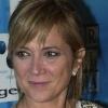 Inés Ballester Muñoz