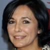 Isabel Gemio Cardoso