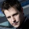 Jason William Dohring