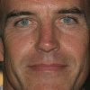 Richard William Burgi