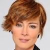 Sandra Barneda Valls