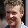 Tate Buckley Donovan