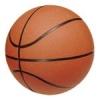 Baloncesto_Balon.jpg