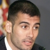 Guardiola_2.jpg