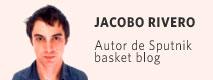 Astérix en el Eurobasket