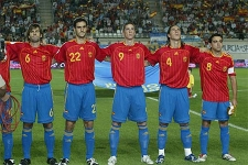 espana-himno.jpg