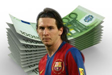 messi-billetes.jpg