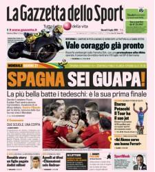 Gazzetta_espana_alemania.jpg
