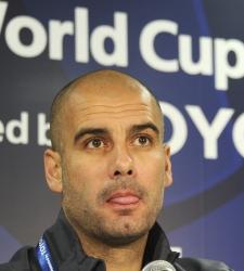 Guardiola-RP-2011-Mundialito-efe.jpg