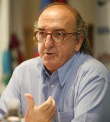 JaumeRoures.JPG