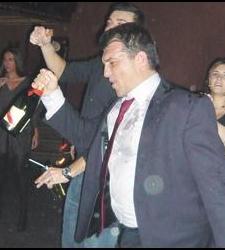 Laporta_fiesta.jpg