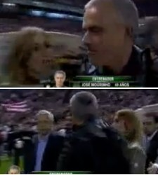 Montaje-Mourinho-Guasch-2012.jpg
