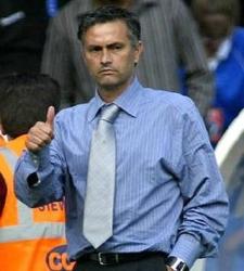 Mourinho_Ok.jpg
