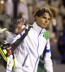 Nadal-eliminado-montreal-2011-reuters.jpg