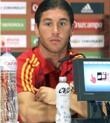 Sergio-ramos-rp-2010.jpg