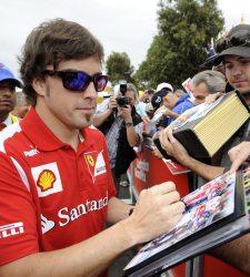 ¿Cuánto cobra cada piloto de la parrilla de Fórmula 1 al año? Conozca sus salarios
