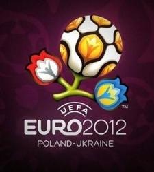 eurocopa2012.jpg