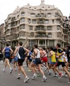 maraton_bcnn.jpg