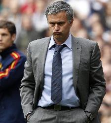 mourinho-resopla-sporting.jpg