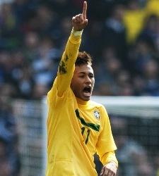 neymar-escocia.jpg