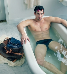 phelps-vuitton.jpg