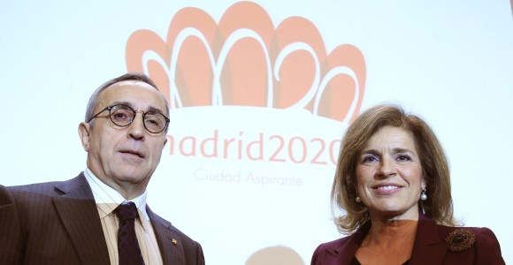 Blanco-Madrid-Botella-2020.jpg