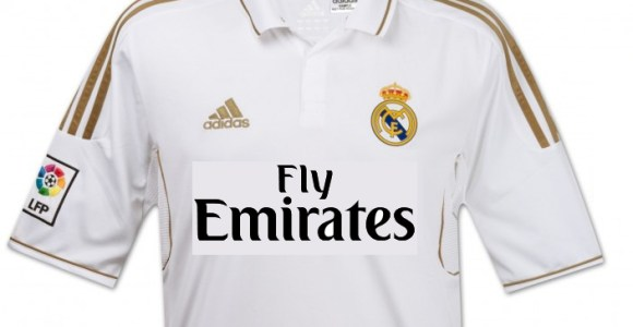 Camiseta-RM-Fly-Emirates-montaje.jpg