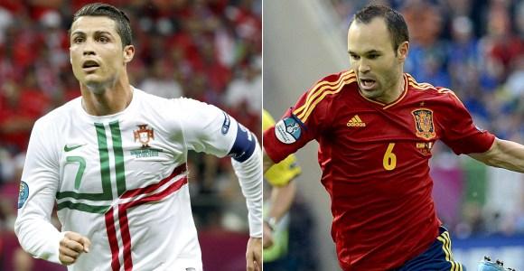 Montaje-CR7-Iniesta-2012-eurocopa.jpg