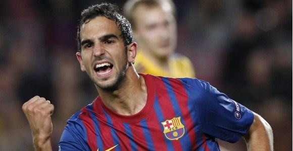 Montoya-celebra-2012-reuters-champions.jpg