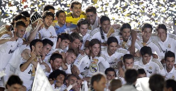 RealMadrid-celebracion-2012-liga-efe.jpg