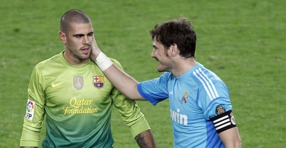 Valdes-Casillas-2013-Reuters.jpg