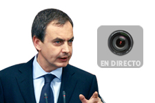 zapatero-directo.jpg