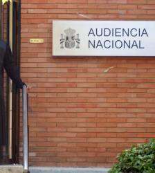 audiencianacional1.JPG