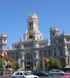 ayuntamiento_madrid.jpg