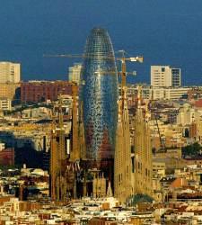 barcelona_agbar.jpg