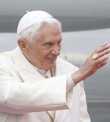 benedicto-XVI.jpg