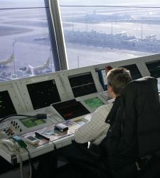 controlador_aereo.jpg