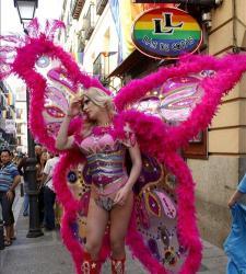 gay_orgullo.jpg
