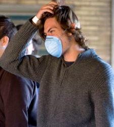 gripevalencia.jpg