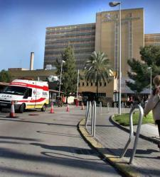 hospital_valencia.jpg