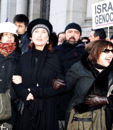 manifestantesmarcha225.jpg