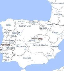 mapa-china-espana.jpg